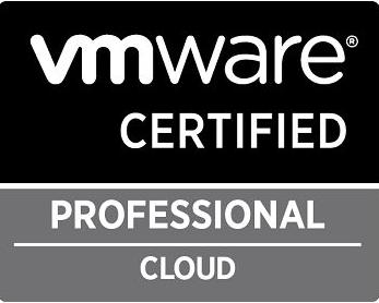 VCP5-Cloud